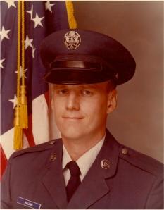 AF picture 1983