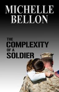 The Complexity of a Soldier Cover