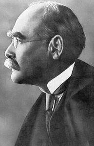 225px-Rudyard_Kipling