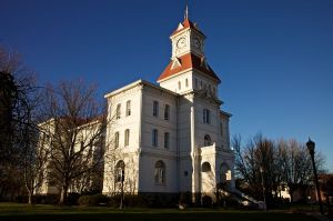 800px-Benton_County_Courthouse_Greg_Keene