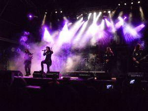 800px-Lacuna_Coil-Live-Costa_de_Fuego_2012