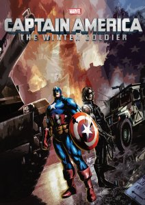 captain_america_winter_soldier_by_camperfect-d59mwly