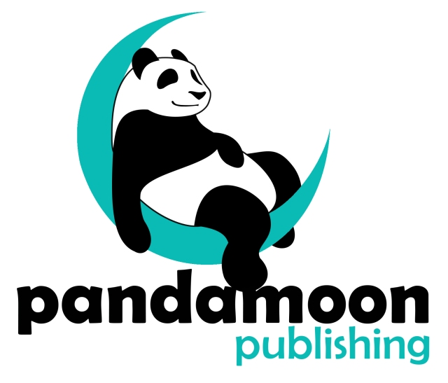 final color pandamoon logo-2