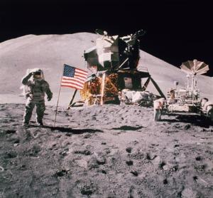 lunar-landing-9