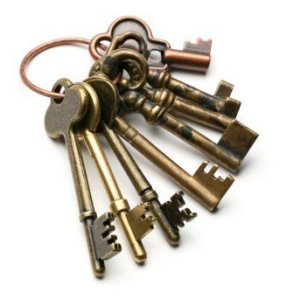 several_old_keys_on_a_ring_s