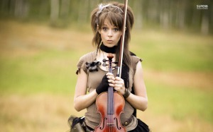 lindsey-stirling-23294-1680x1050