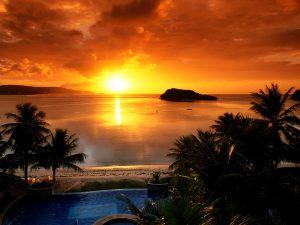 Mind-Refreshing-Sunrise