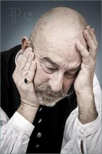 Sad-Old-Man-2104824