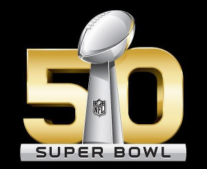 super-bowl-50-san-francisco
