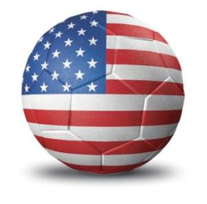 us-soccer-ball1