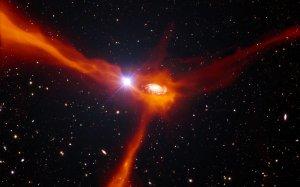 image_1201e-galaxy-quasar
