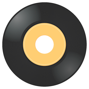 45_rpm_record