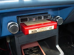 8-player-repair-tape-track-1