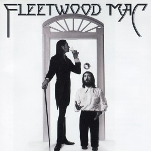 fleetwood-mac-4ed214d154a4d