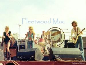 Fleetwood-Mac-fleetwood-mac-3517019-1024-769