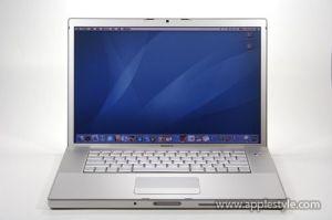 macbook-pro-c2d01