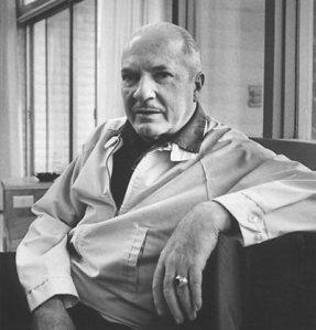 Robert A. Henlein
