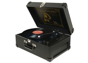 tomwaits-preservation-hall-78rpm-record-blog