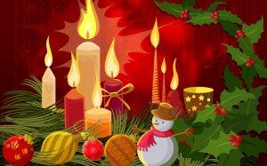 Merry-Christmas-background-Desktop-Wallpaper