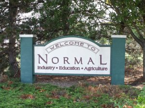 normal_welcome