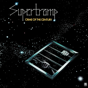 Supertramp_-_Crime_of_the_Century
