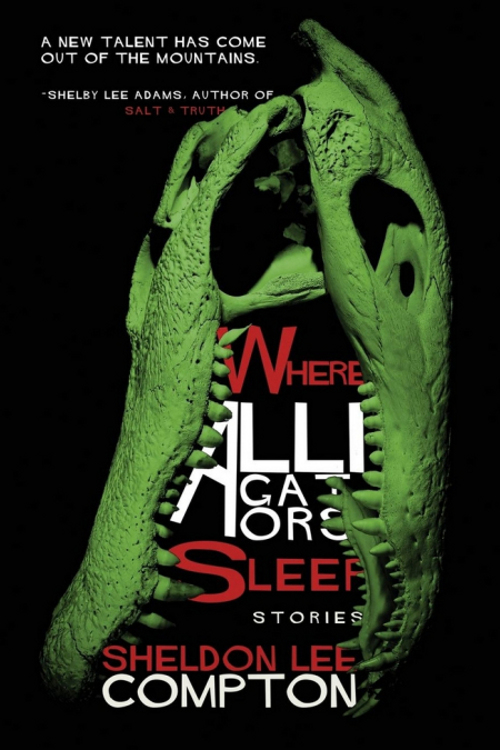When-Alligators-Sleep-cover