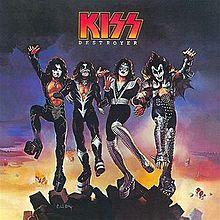 220px-200px-Kiss_destroyer_album_cover