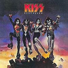 220px-200px-Kiss_destroyer_album_cover