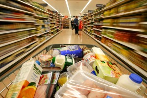 SainsburyInStore