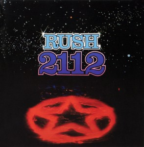 2112-cover