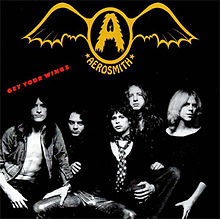 220px-Aerosmith_-_Get_Your_Wings