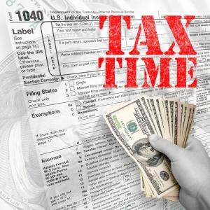 accountant-tax