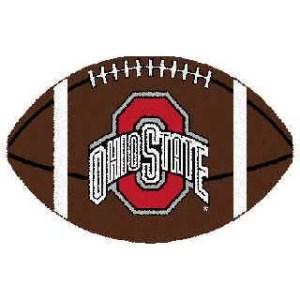 Ohio_State_Football_6