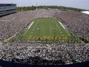 Purdue-University-2007-08-Season-Football-Ross-Ade-Stadium-on-Gameday-PUR-0708-F-00014lg