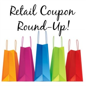 retail-coupon-round-up