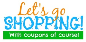 retailshoppingcoupons
