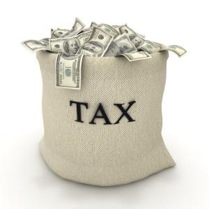 tax-dollars-e1276903266555