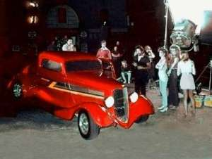 zz-top-eliminator-hot-rod-3