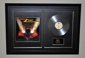 zz_top_eliminator_framed-d
