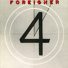 220px-Foreigner_-_4