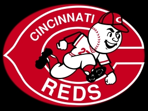 CincinnatiReds