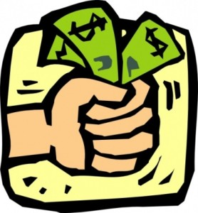 fist-full-of-money-clip-art_433508