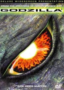 godzilla-1998 (1)