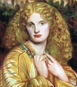 helen-of-troy.-rossetti