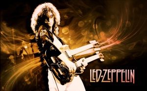 Led-Zeppelin-5
