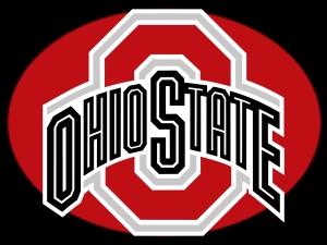 OhioStateBuckeyes