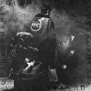 Quadrophenia_(album)