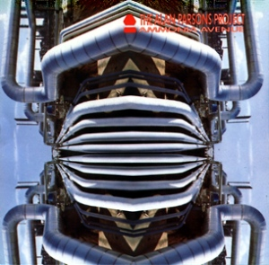 The_Alan_Parsons_Project_-_Ammonia_Avenue