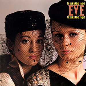 The_Alan_Parsons_Project_-_Eve