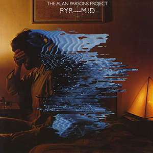 The_Alan_Parsons_Project_-_Pyramid